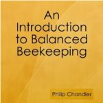 introduction to balanced beekeeping