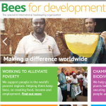 bees for development